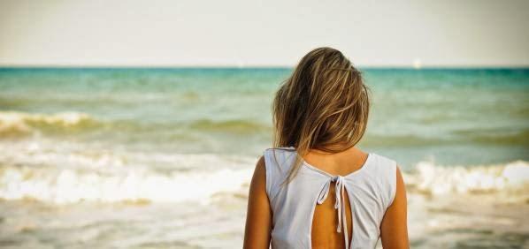 Kesepian? Ini Tips Jitu Untuk Mengusirnya