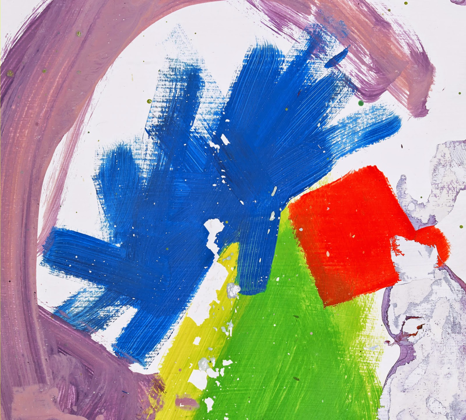 http://www.d4am.net/2014/09/alt-j-this-is-all-yours.html