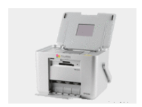 Epson PictureMate Pal PM 200 Drivers Download