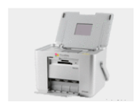 Epson PictureMate Pal PM 200 Printer Driver Download