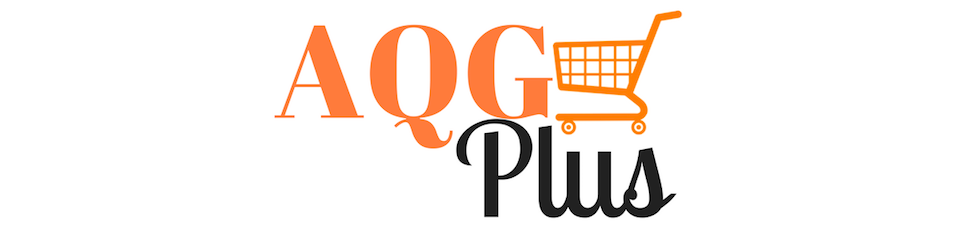 AQG Plus