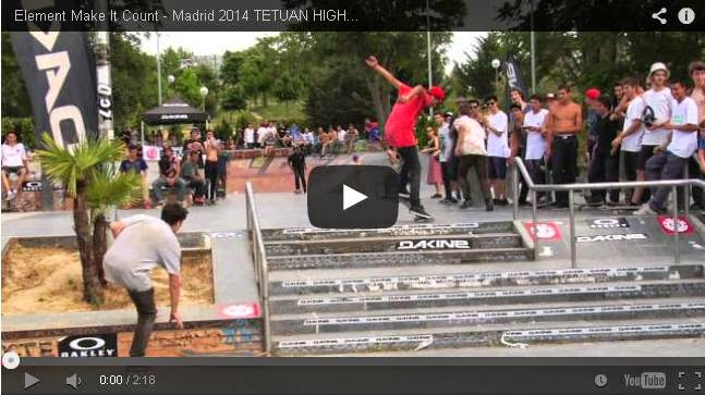 http://www.formaskate.com/element-make-it-count-madrid-highlights/