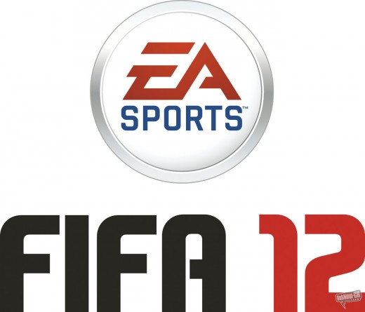 Fifa 12 Ultimate Team Tips! Big Book Of Secrets!!!