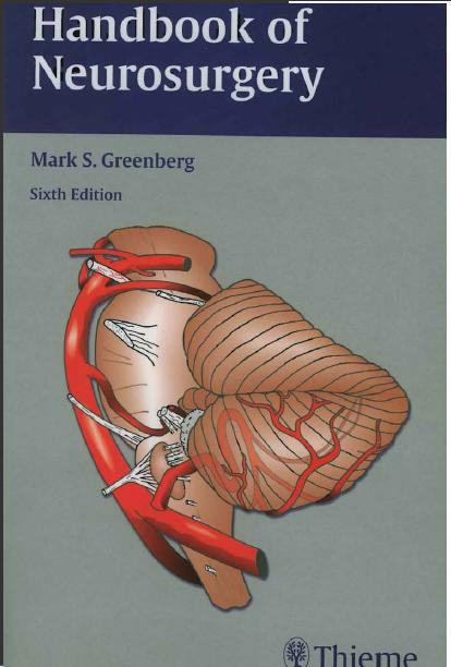 GREENBERG 6TA ED (PDF)