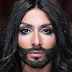 "Meet Kim Kardashian Look Alike ""Tom Neuwirth"""