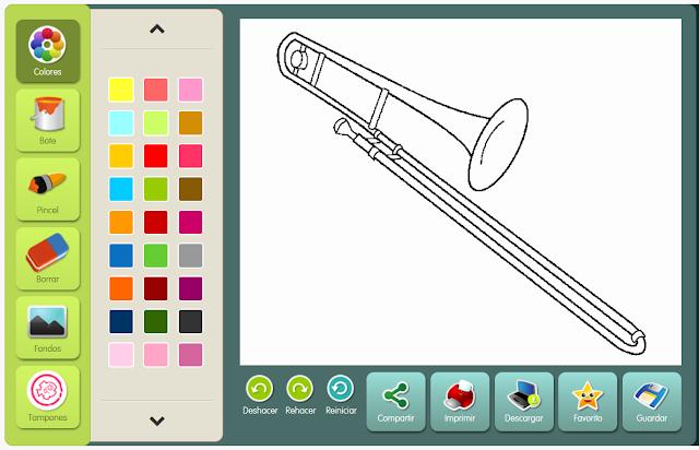 http://musica.dibujos.net/trombon.html