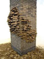 Brick Design3