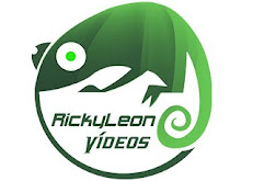 Canal Youtube: RickyLeon