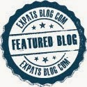 Expat Blogging