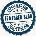 Expat Blogging