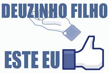 FanPage do Deuzinho Filho