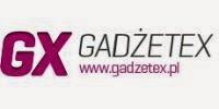 Współpraca - Gadżetex.pl