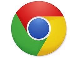 تحميل متصفح جوجل كروم Google Chrome 28.0.1500.63 Beta