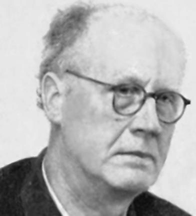 Frits Julius