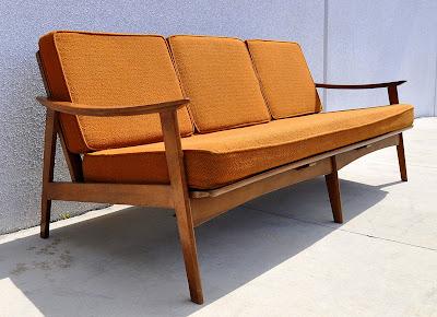 selectmid century modern design finds. Black Bedroom Furniture Sets. Home Design Ideas