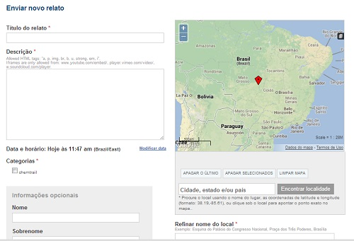 [Imagem: mapa_chemtrails2.jpg]