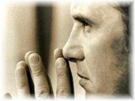 enfermedades de los genitales del hombre, infertilidad, dolor testicular, balanitis, ulceras genitales