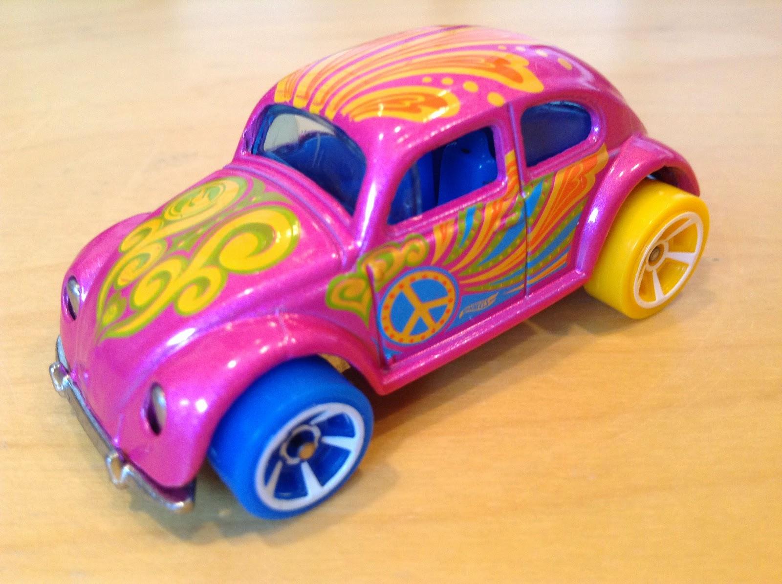 julian 39 s hot wheels blog volkswagen beetle 2015 e case. Black Bedroom Furniture Sets. Home Design Ideas