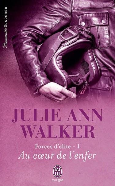 http://lachroniquedespassions.blogspot.fr/2014/04/walker-julie-ann-forces-delite-tome-1.html