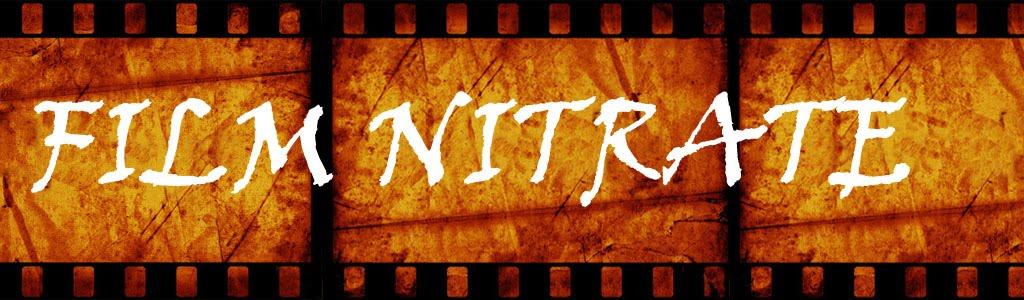 Film Nitrate