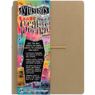 Cuadernos art journal y mixed media