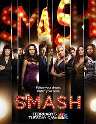 Download - Smash S02E16 E 17 - HDTV + RMVB Legendado (Serie Finale)