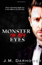 Monster in His Eyes