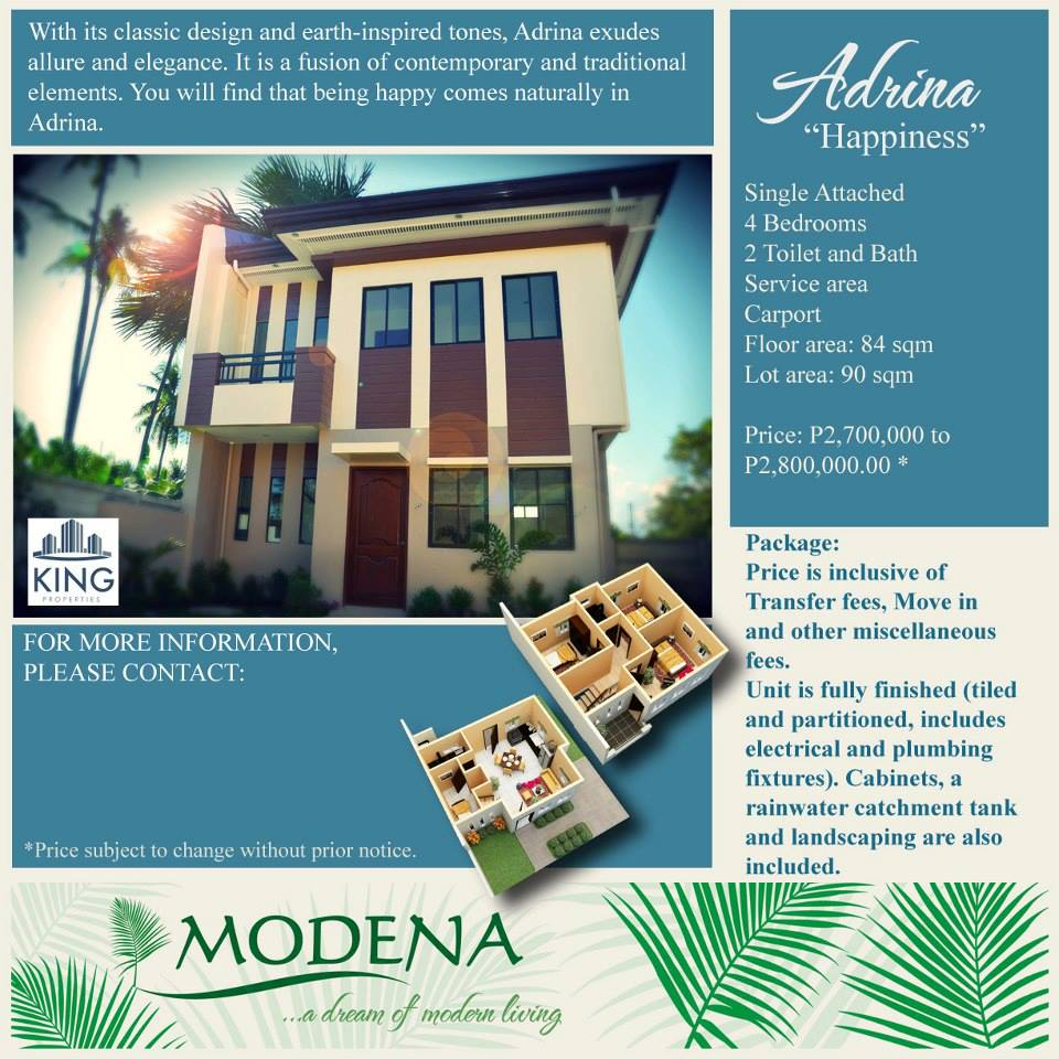 House design for 90 sqm lot - Callisto Is The Home That Balances All 2 Storey Duplex 3 Bedrooms 2 Toilets Bath Floor Area 79sqm Lot Area 80 To 90 Sqm Price P 2 4m 2 6m