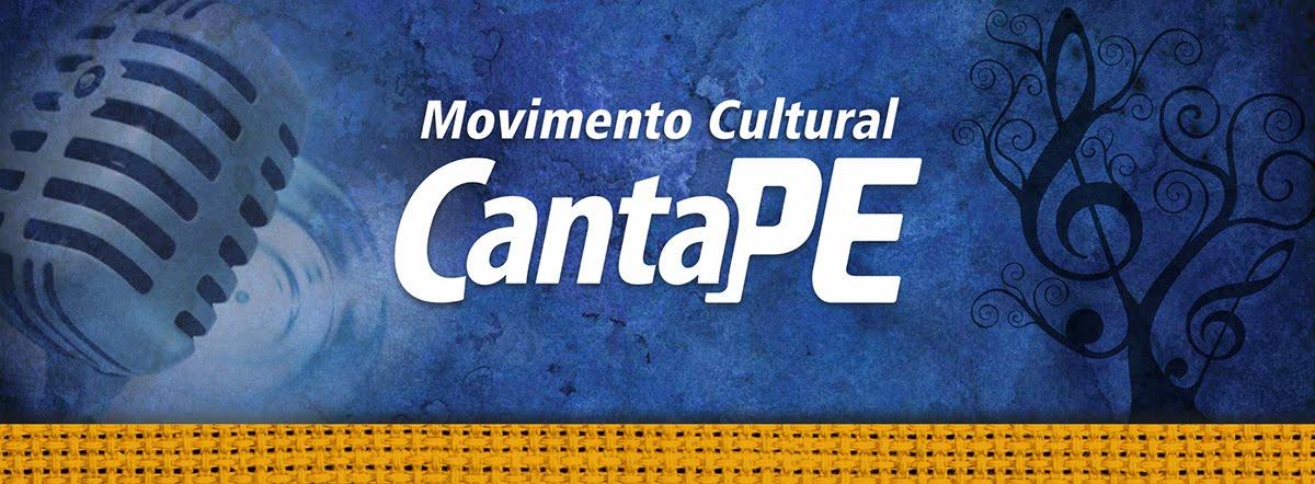 Movimento Cultural Canta PE