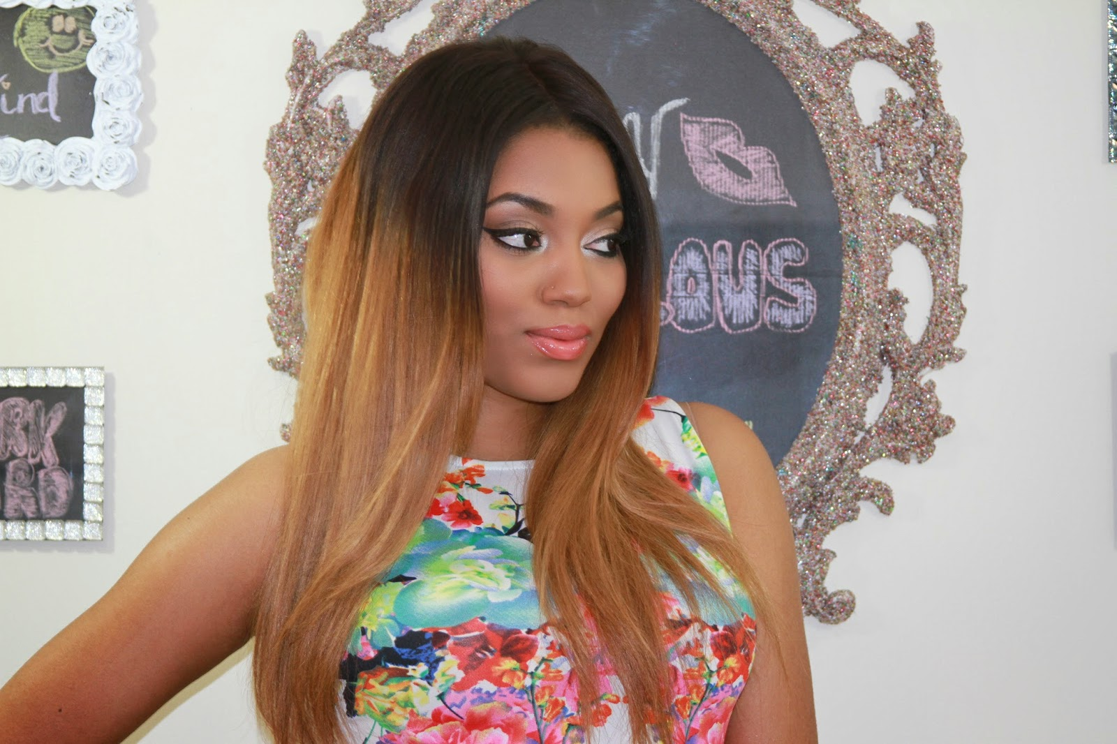 All Things Fabulous 101 Fab Sale Part 1 Full Lace Wigs All