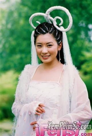 Xem Phim Hồng Nhan Chí Tôn