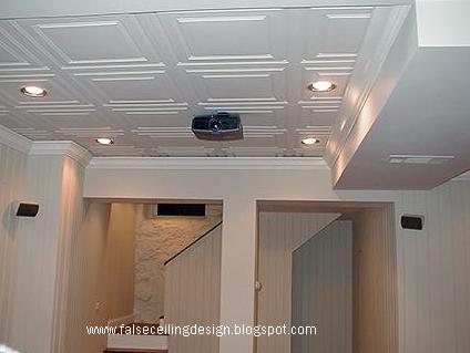 interior design decorative ceilings ideas
