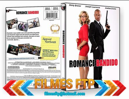 Romance Bandido 2015