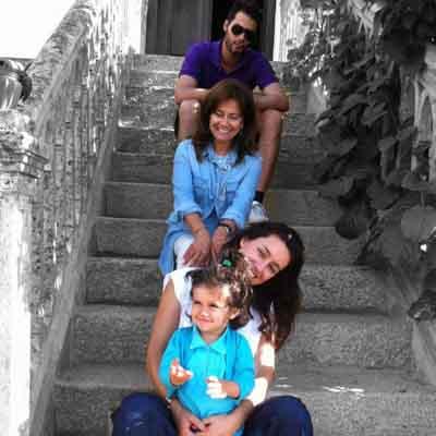 Familia | Family