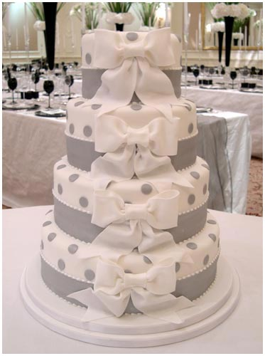 <b>Wedding Wallpaper</b> Photo <b>Weddingcake</b>