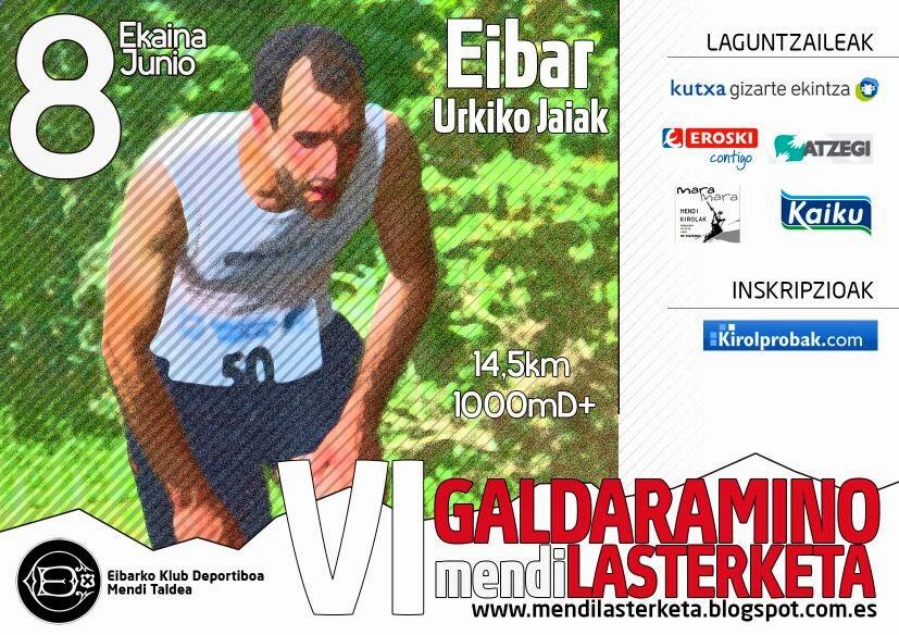http://mendilasterketa.blogspot.com.es/2012/03/iv-galdaramino-mendi-lasterketa-ekainak.html?m=1