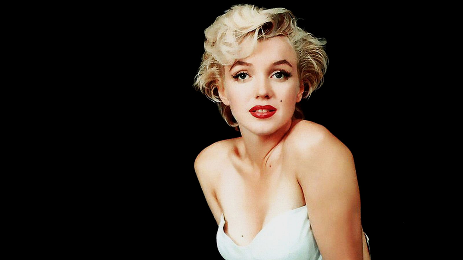http://2.bp.blogspot.com/-mutKgBSvWTk/UORjO3KgsWI/AAAAAAAACjw/LXqjcQ3-21k/s1600/Marilyn+Monroe.jpg