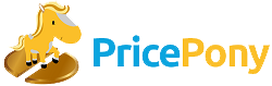 www.pricepony.co.id