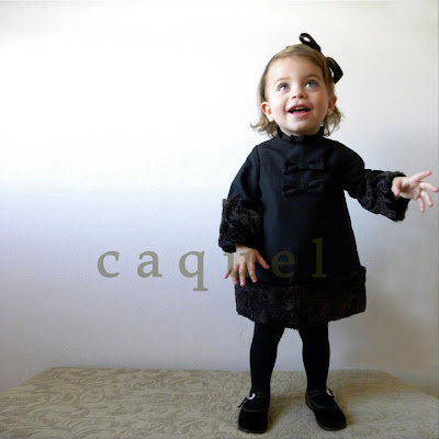 Caquel - Collection 2013