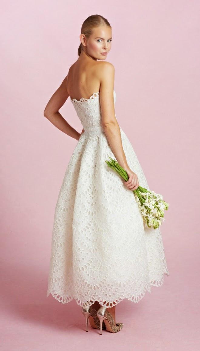 Oscar De La Renta Wedding Dresses Price 89 Luxury Please contact Oscar de