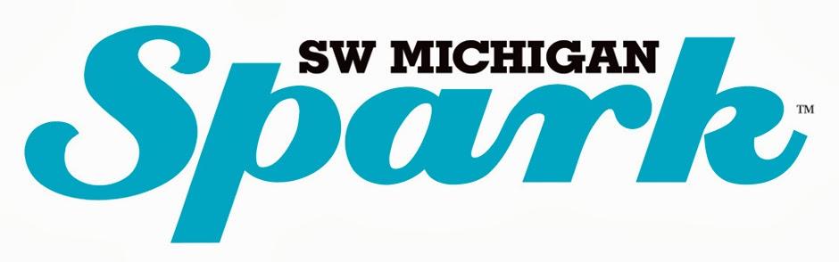 SWM Spark