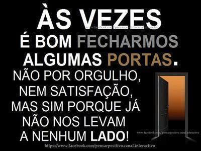 http://pedravaliosas.blogspot.com
