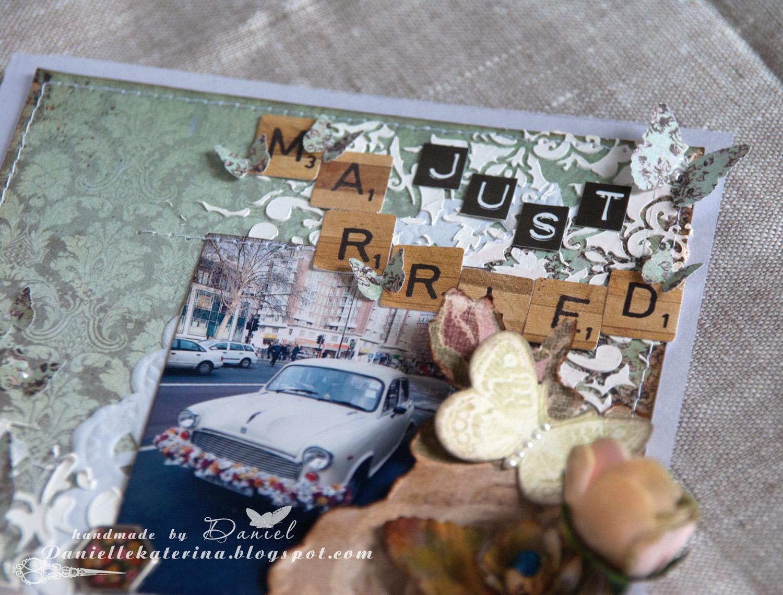 свадьба+открытка+минск