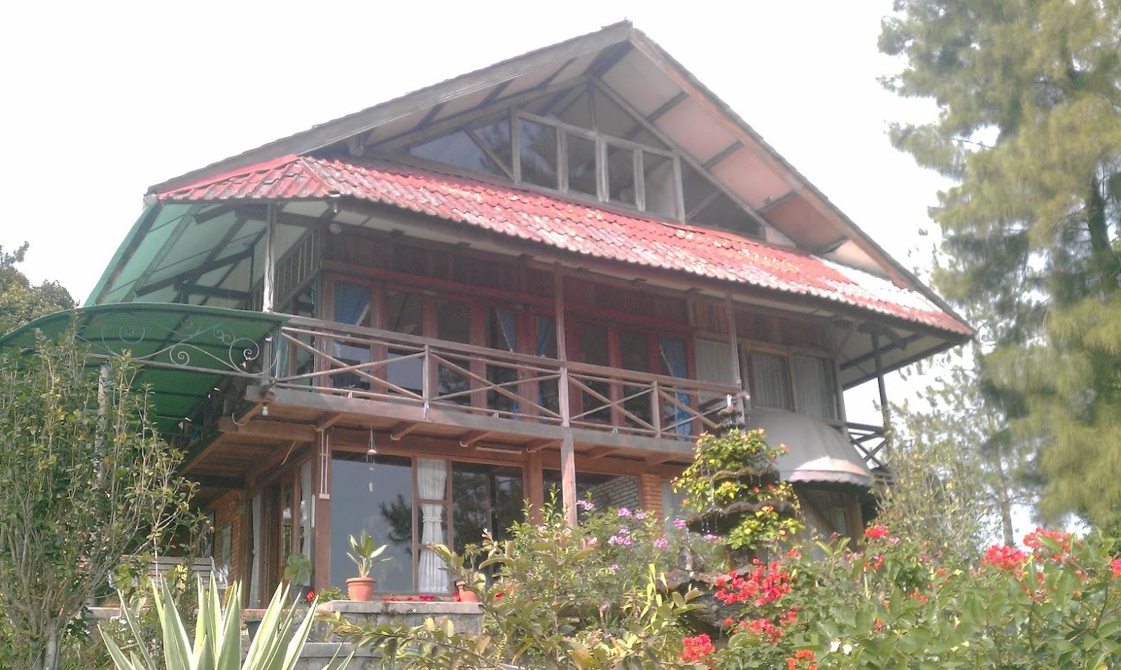 IMAG1067 Tips Sewa Villa Di Puncak