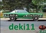 Deki11