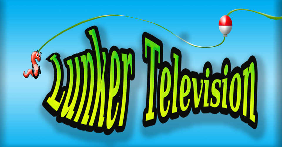 Lunker Television