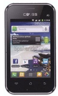 10 Hp Android TV Murah | terbaru 2013 |
