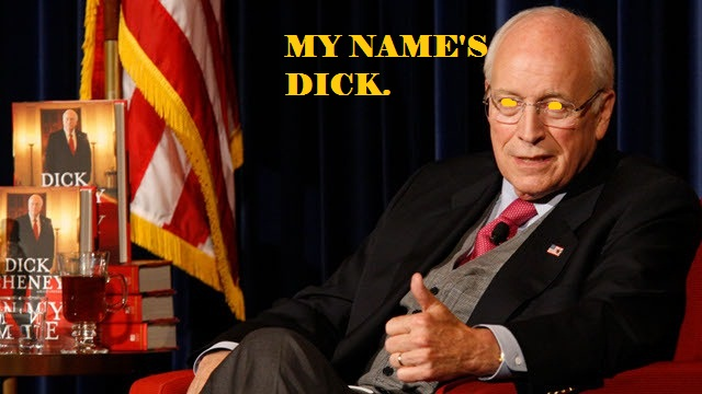 Pity, dick cheney saturday night live thanks