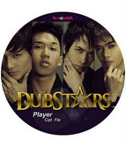 DubStars - Player