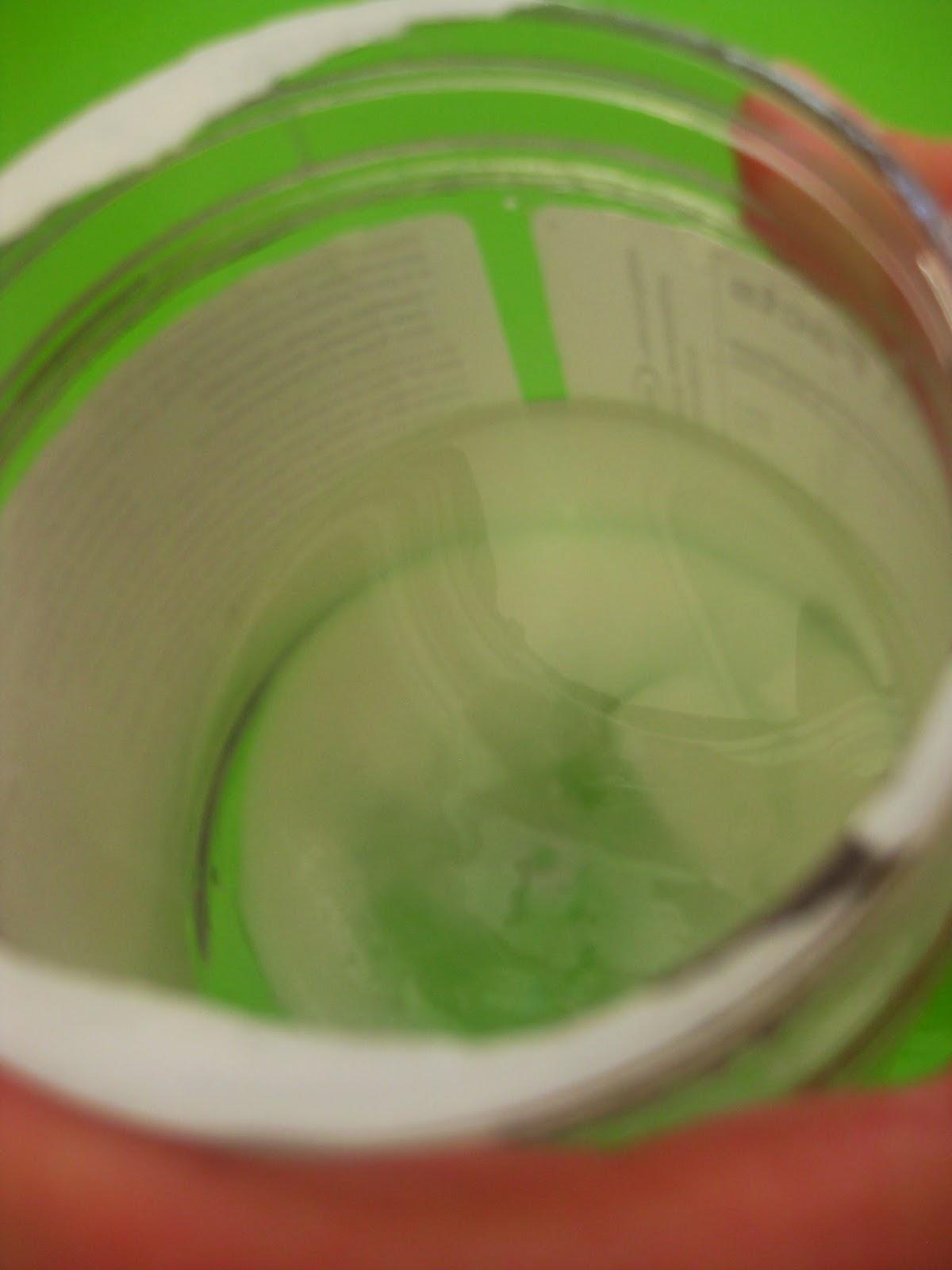 aceite-de-coco-desodorante